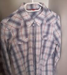 Esprit košulja