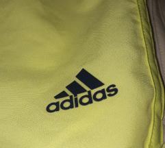 Adidas kratke hlace