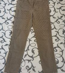 MaxMara hlače
