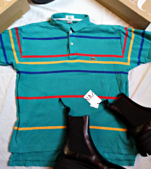 Majica vintage Lacoste