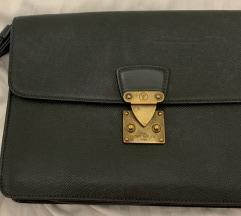 Original Louis Vuitton vintage torba
