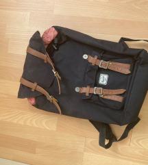 Herschel ruksak (13 inch laptop)