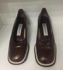 POLLINI cipele-39