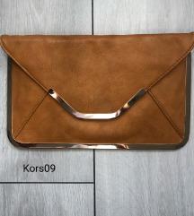Pismo torba - jeftino!