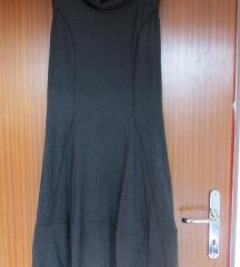 Crea concept haljina M