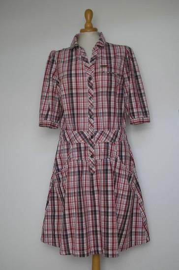 TOMMY Hilfiger Original haljina