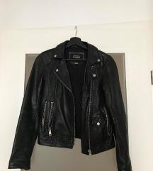 Pull & Bear biker jacket