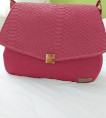My Lovely Bag torba%%snizeno