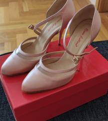 Shoolala cipele