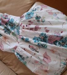 Next haljina 134