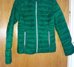 Orsay nova jesenska jakna