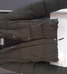 Prodajem jaknu