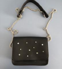 ASOS torbica (pt uključena u cijenu)
