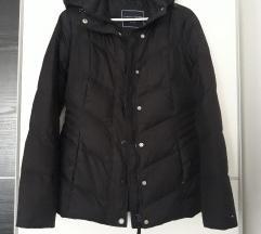 🎀T HILFIGER🎀pernata zimska jakna xs