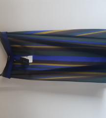 Massimo Dutti nova suknja