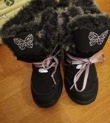 Zimske čizme / buce Novo