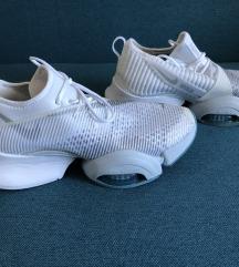 Nike tenisice, broj 40