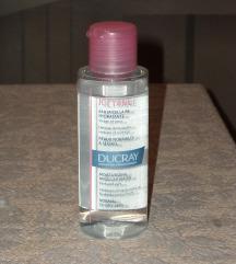 Ducray Ictyane micelarna vodica