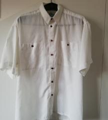 Divna muška košulja -TAYLOR - br L - 41-42