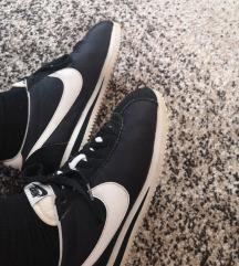 ORIGINAL Nike Cortez vel. 40