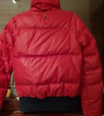 Gaastra jakna kao nova