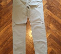 muške hlače zara