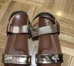 Dječje sandale br. 32