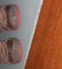 Froddo cipele za dečka 21