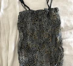 Leopard topić