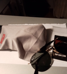 ❤ Ray Ban P naočale ❤ original ❤