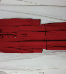 Zara haljina spec. edition fw 2018