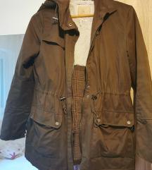 Topla bunda / jakna
