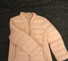 Zara tanja jaknica