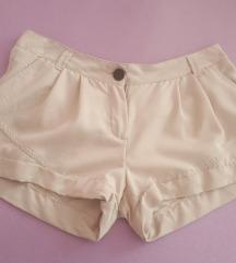 Ljetne kratke hlače s vel