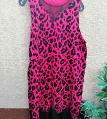 haljina Asos vel 46