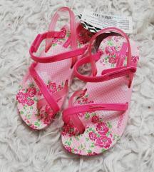 Ipanema sandalice 24