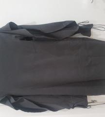 Haljina/majica