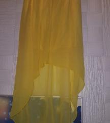 Lagana haljinica S