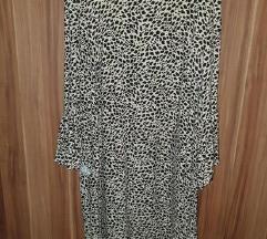 H&M haljina  40 vel. Rezz