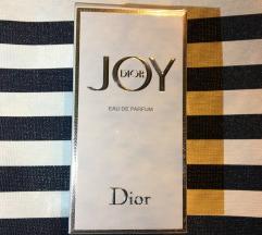 DIOR Joy EDP 30ml ORIGINAL + POKLON