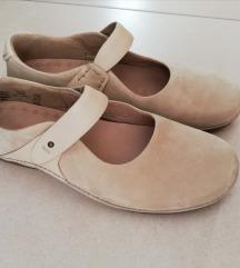 TIMBERLAND original cipele %%% RASPRODAJA