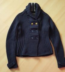 Replay džemper