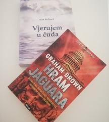 Lot 2 knjige