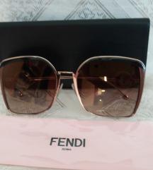 FENDI Authentic sunčane naočale