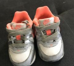 Nike Air Max 19,5
