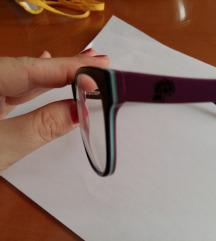 Dioptrijske naočale -1,00 dioptrija; , .AFuturo,