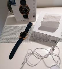 Guess smart watch C1001G2