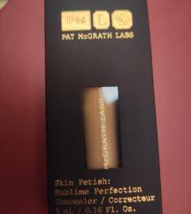 Novo - PAT McGrath Labs korektor LM14