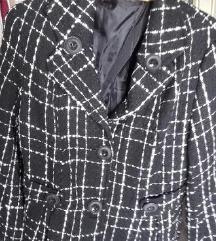 Ženska jakna vel M