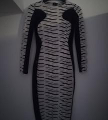 Asos haljina UK 8